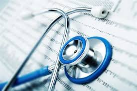 Medical Assignment Writing Services
