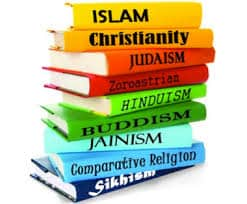 Religion Research Writing Services