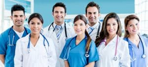 Medical Assignment Writing Service