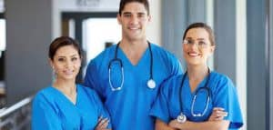 Cheap Nursing Writing Services