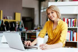 Public Relations Essay Writing Services