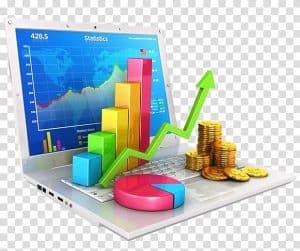 Business Statistics Coursework