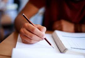 Fast Physics Assignment Writing Services