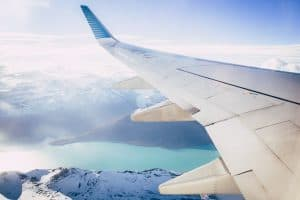 Aviation Research Papers Writing