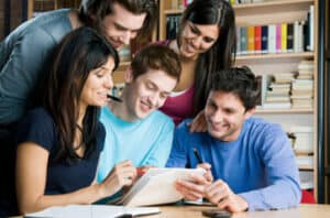 College Essay Writing Help Services
