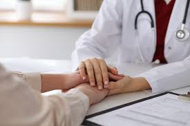 Custom Healthcare Writing Services