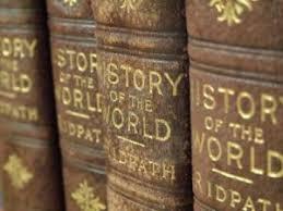 History & Social Care Writing