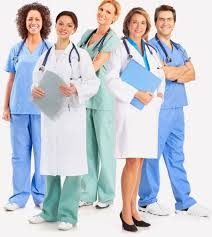 Best Nursing Writing Services