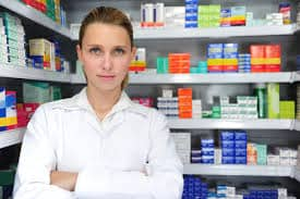 Pharmacy Writing Services